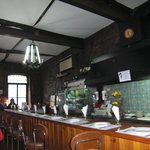 Photo of Restaurante A Ceia