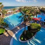 SENTIDO Djerba Beach Foto