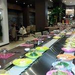Photo of Harmony Restaurant