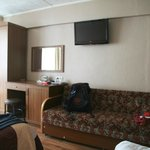 Photo de Hotel Nezih