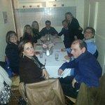 Photo of Famiglia Principe