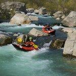 fun kayak per tutti