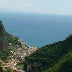 Photo of Valle dei Mulini