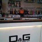 Quán bar & câu lạc bộ