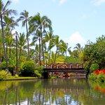 Polynesian Cultural Center #5