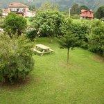 Photo de Hotel Rural El Llagar