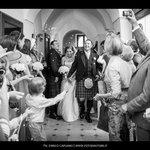 matrimonio al comune di Ravello fotografo Enrico Capuano wedding planner Mario Capuano