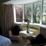 Foto di Beachlands Hotel