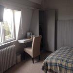 Lovley room