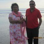 WithBrayan & Jessica