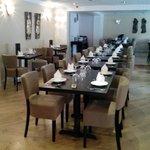 Main restaurant1