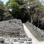 Overview of Copan
