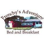 Frenchy's Adventure B&B