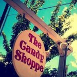The Candy Shoppe Foto