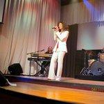 Phaedra's Angelic Voice