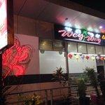 the original wey wey seafood restaurant