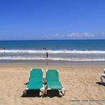 Playa Cabarete