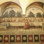 Photo of Museo di San Marco