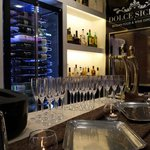 Sicilian Food & Wine Experience