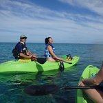 Photo de Epic Hawaii Educational Explorations