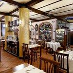 Photo of Osteria Trattoria La Barcaccia