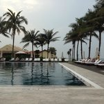 Hoi An Resort and Spa