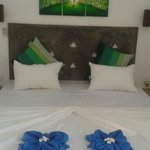 Madunandani Ayurveda Health Resort & Spa Foto