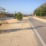 Santa Ana River Trail