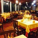 Masseria D'avino照片