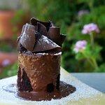 Frantoio Dessert - Niki Good