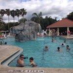 Pool number 2