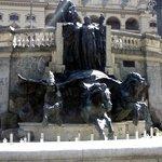 Praça Ramos