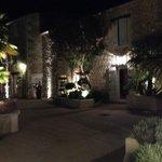 Photo de Le Moulin de Chalons Hotel Restaurant