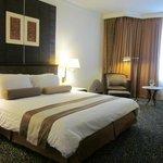 Room 1030