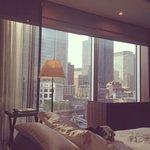 Four Seasons 1 Bedroom Suite