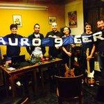 Frankeville Radio mexicanos hablando del Querétaro Fútbol Club