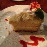 Homemade Lemonchello Cake, Ummmmmmmmm!