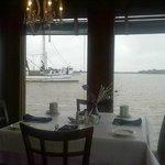 Foto de Apalachicola River Inn