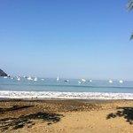 Herradura - Beach, Costa Rica