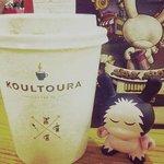 Koultoura