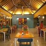Chara Restaurant