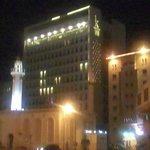 K-108 Hotel Doha