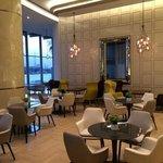 صورة فوتوغرافية لـ Choix Patisserie and Restaurant