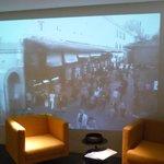 Live cam of Ponte Vecchio