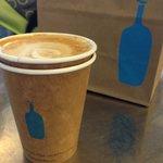 صورة فوتوغرافية لـ Blue Bottle Coffee Ferry Building
