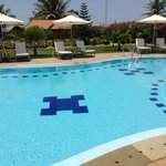 Photo de The Fern Beira Mar Resort