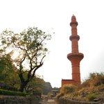 Devgiri Fort (Daulatabad Fort)