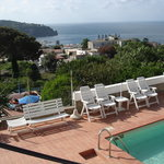 Photo of B&B Villa Pina