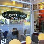 shortblack cafe