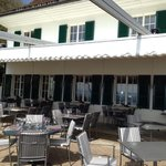 Mont-Vully Hôtel-Restaurant